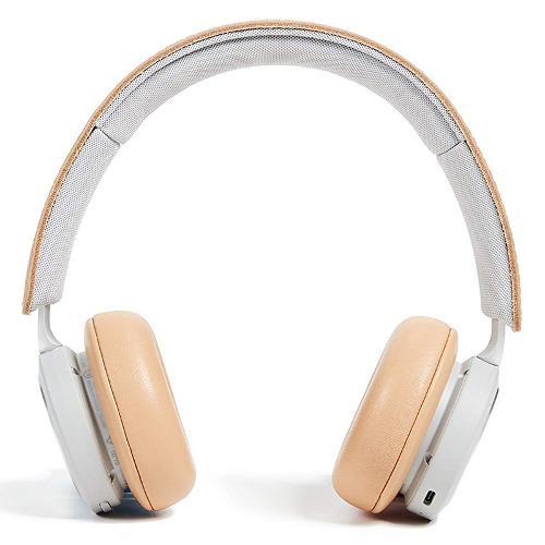 Computer Peripherals - Headset