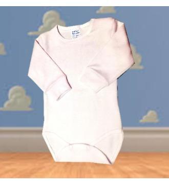 Ropa bebes, niños, adultos personalizable
