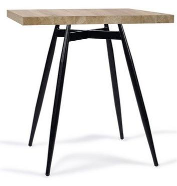 Mesas para Hosteleria