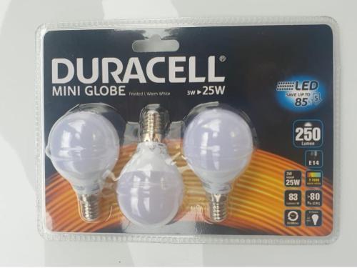 Light Bulb - Wholesaler