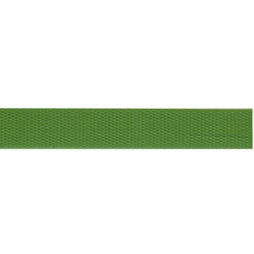 Feuillard Plastique Polyester - PET