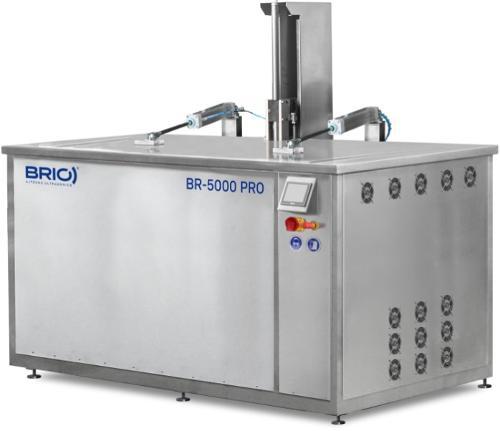 BR-5000 PRO