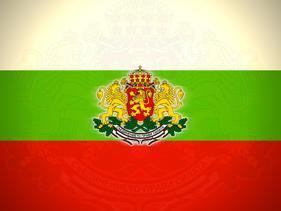 Servizio di traduzione in Bulgaria