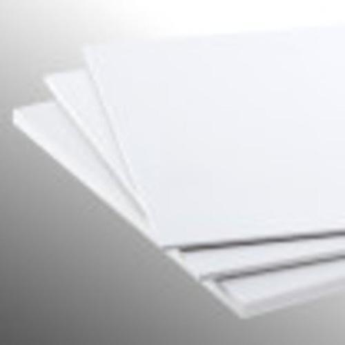 Forex Print