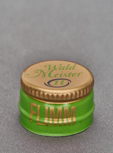 Miniaturen-PP-18-S-Flimm-Waldmeister