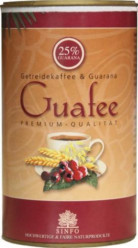 Bio-guafee