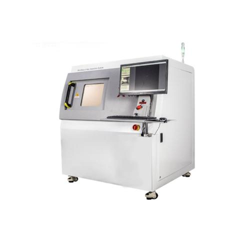 Chip X-ray detection equipment