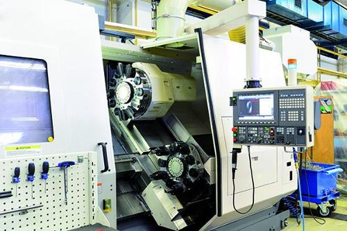 TKD   05 Servo-drives, measurement & system cables