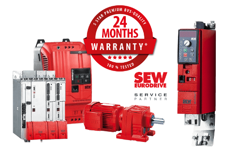 Sew Automation Solutions