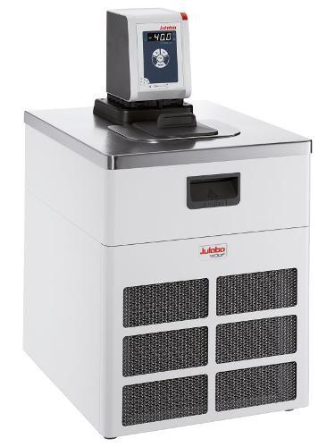 CORIO CP-1000F- Охлаждающие термостаты