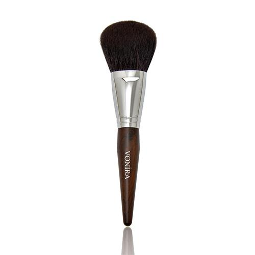 Facial Sculpting Foundation Brush