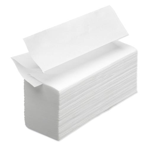 Prosoape hartie pliate tip V, Premium