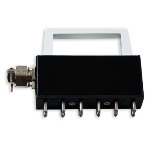 Multiple Plug Standard (MPS)