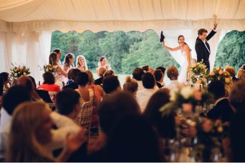 Matrimonio - Spettacoli, Animazione e Intrattenimento