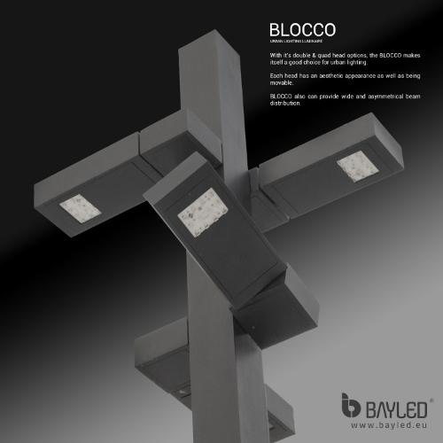 BLOCCO