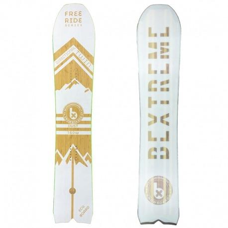 Snowboard Dust BeXtreme 2020