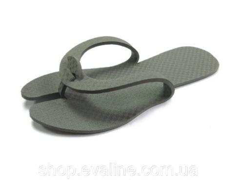Disposable flip-flops (women)