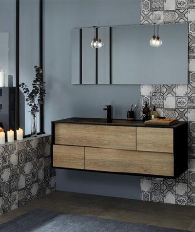 Conception salle de bains Clermont-ferrand