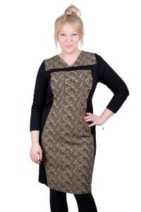 Dress Alicja
