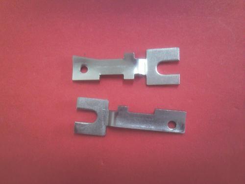 Oem Precision Metal Stamping Part