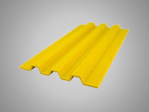 Standard-grp-toerail-profile