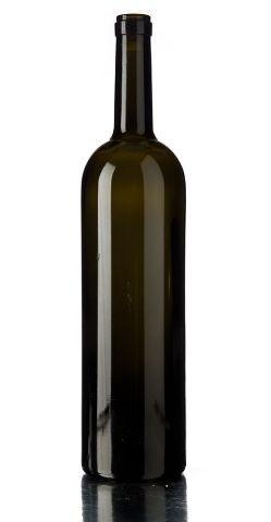 BORDOLESE CILINDRICA 1500 ML TS ANTICO