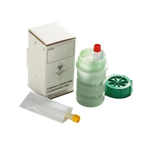 Reihenuntersuchungs-kits P650-/p620