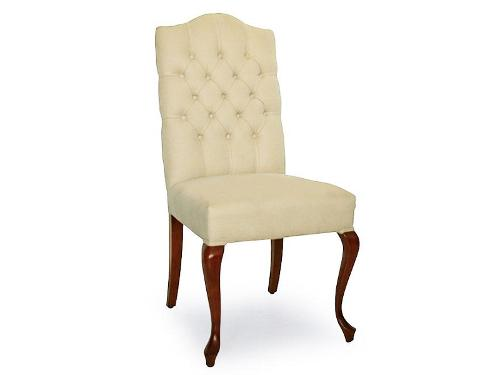 Chair For Bedroom – 1060