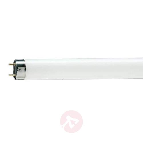 G13 T8 18W 930 Master TL-D Deluxe fluorescent bulb
