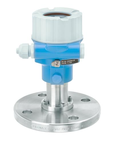 Capteur - transmetteur de pression absolue et relative...