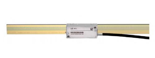 LIC系列敞开式直线光栅尺