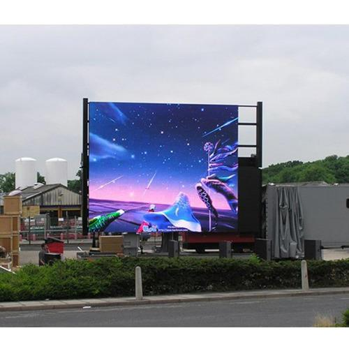 LED Display,Ecran LED,Painel de LED, Schermo a Led
