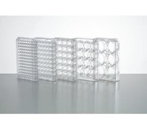 CytoOne® Zellkultur-Platten