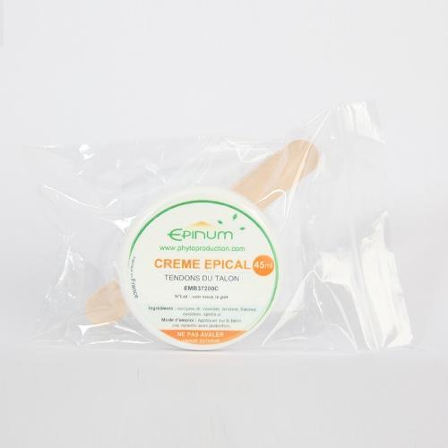 Crème Epical