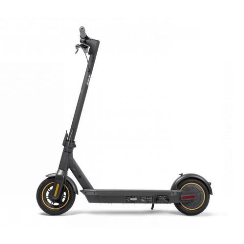 Trottinette Ninebot Max G30
