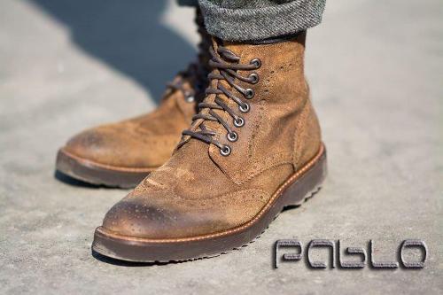 PABLO premium