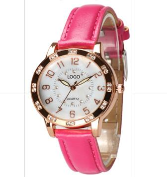alloy watch GC-ZS-A022 in Moxico for wholesale