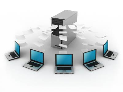 Data Processing BPO