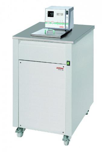 FPW90-SL - Banhos ultra-termostáticos