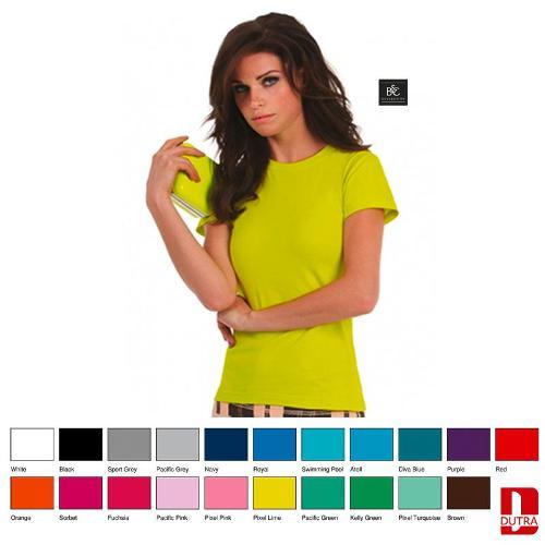 108a739655f Tee Shirt femme