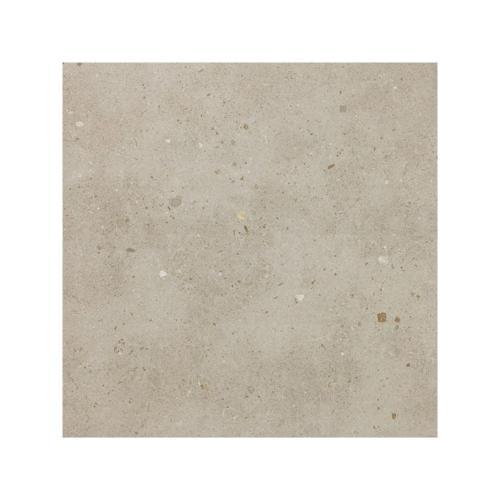 Carreaux De Sol Avenue Granit 50x50
