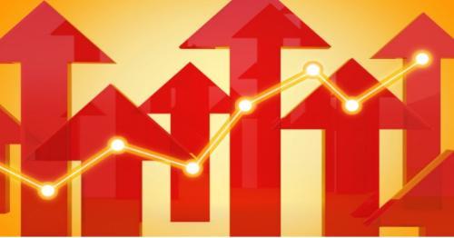 CRO - Conversion Rate Optimisation
