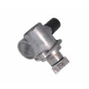 TACHOMETER CABLE GEARBOX