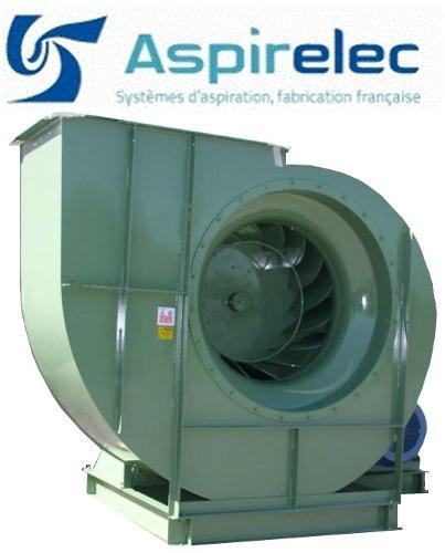 ventilateur-industriel
