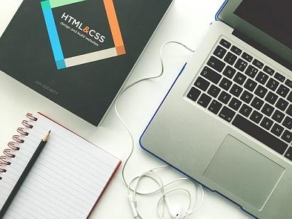 Diseño y creacion de páginas web