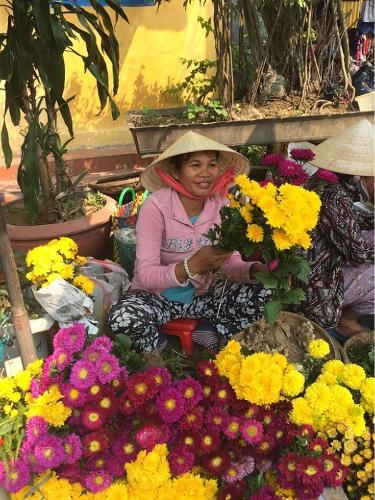 Beleef Vietnam in eigen tuin