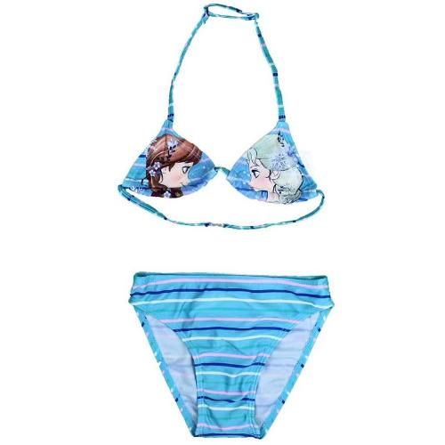 Kinder Badeanzug