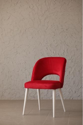 """Изящный обеденный стул """"Лофт"""""""