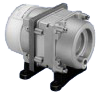 AC Pumps