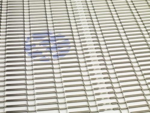 Металлические сетки: Versa-Link®